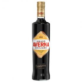 Averna Amaro cl.70