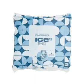 Ice Cube Ice balls 1 kg