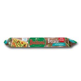 Buitoni Pasta Brisee Rettangolare gr. 230
