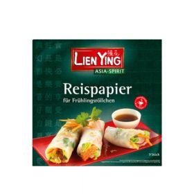 Lien Ying Fogli di riso gr.50