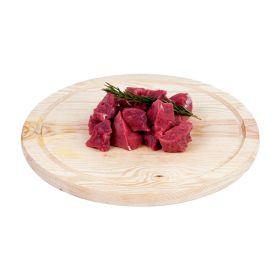 Le selezioni P&V Bocconcini di vitello I taglio