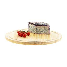 Le selezioni P&V Blu 61 formaggio erborinato