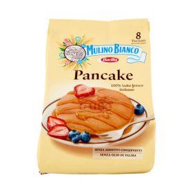 Mulino Bianco Pancake gr.280