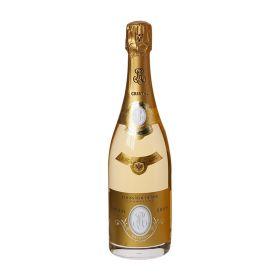 Roeder Cristal Champagne cl75