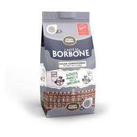 Borbone Caffè miscela decisa 15 cialde