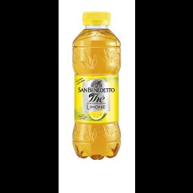 S.Benedetto The al limone ml. 500